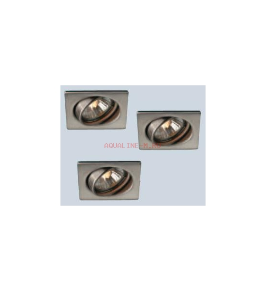 Купить светильники Riperlamp (Испания) от 2987 руб